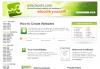Link auf w3Schools